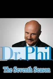 Dr. Phil Season Episode