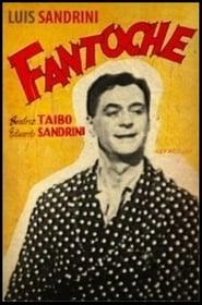 Fantoche (1957)