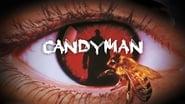 Candyman images