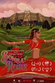 La rosa de Bombay (2019)