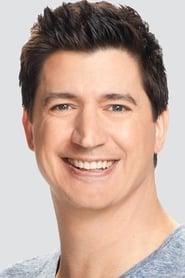 Ken Marino Headshot