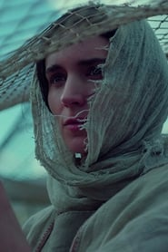 Mary Magdalene (2018) English Full Movie Watch Online