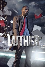 Luther (Season 5 episode 3)