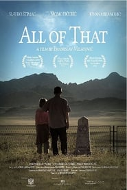 All of That (2012) Online Lektor CDA Zalukaj