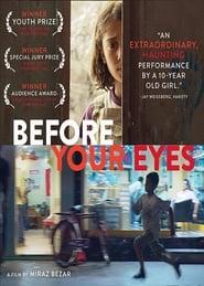 Min Dit / Before Your Eyes (2009) online ελληνικοί υπότιτλοι
