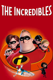 The Incredibles - Watch Movies Online Streaming