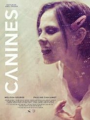 مشاهدة فيلم Canines 2021 مترجم أون لاين بجودة عالية