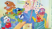 Muppet Babies en streaming