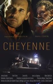 Cheyenne 2019