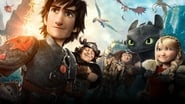 How to Train Your Dragon 2 Images