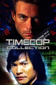 Timecop – O Guardião do Tempo Dublado Online