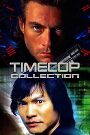 Timecop – O Guardião do Tempo Dublado Online
