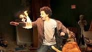 The Eric Andre Show en streaming