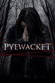 ახლობელი სული / Pyewacket