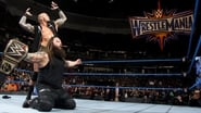 WWE SmackDown Season 19 Episode 7 : February 14, 2017 (Anaheim, CA)