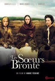 Bronte Kardeşler – The Bronte Sisters