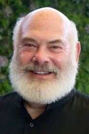 Image Andrew Weil