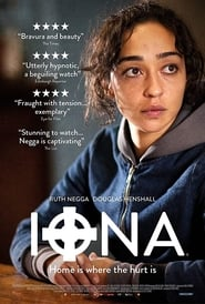 Iona (2015)