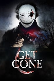 Get Gone streaming vf