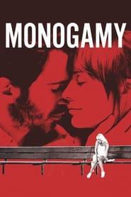 Monogamy movie