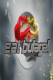 Poster Eat Bulaga! 1999