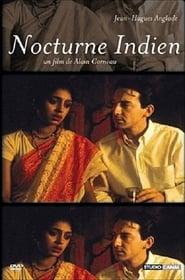 Indien Film Stream