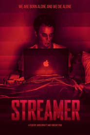Watch Streamer on Showbox Online