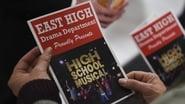 High School Musical: El Musical: La Serie 1x9