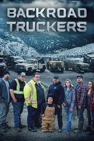 Backroad Truckers (2021)