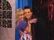 Hannah Montana 3x10