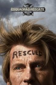 Esquadrão Resgate: Temporada 6
