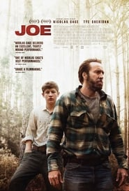 Joe Película Completa HD 1080p [MEGA] [LATINO]