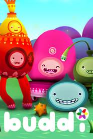 Buddi (TV Series 2020– )