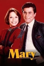 Mary 1985