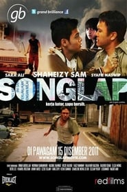 Songlap (2011)