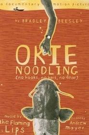 Okie Noodling (2001)