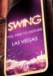 Swing: Season 5