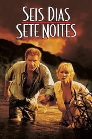 Seis Dias, Sete Noites Torrent (1998)