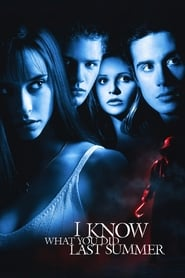 I Know What You Did Last Summer (2006)