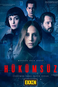 Hükümsüz (2021) (English Subtitles)