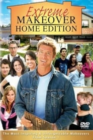 Extreme Makeover: Home Edition-Azwaad Movie Database