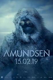 Amundsen (2019) Online pl Lektor CDA Zalukaj