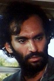 Anthony Dileo Jr.