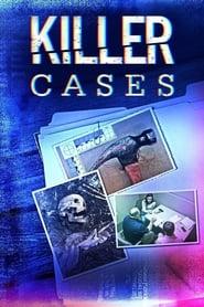 Killer Cases