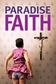 Poster for Paradise: Faith