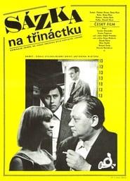 Sázka na třináctku (1985)