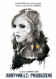 Amityville: The A..