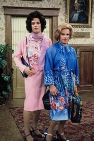 Bosom Buddies-Azwaad Movie Database