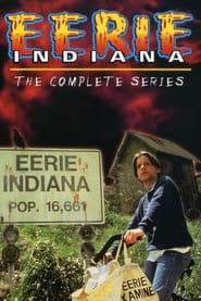 Eerie, Indiana 1991
