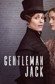 Gentleman Jack en streaming
